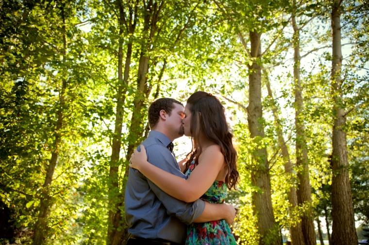 Matt & Kristen_78
