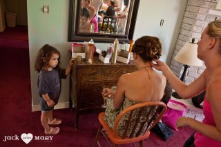 Jeremy&Ashley_GettingReady-043