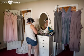 Jeremy&Ashley_GettingReady-055