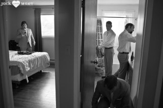 Jeremy&Ashley_GettingReady-119