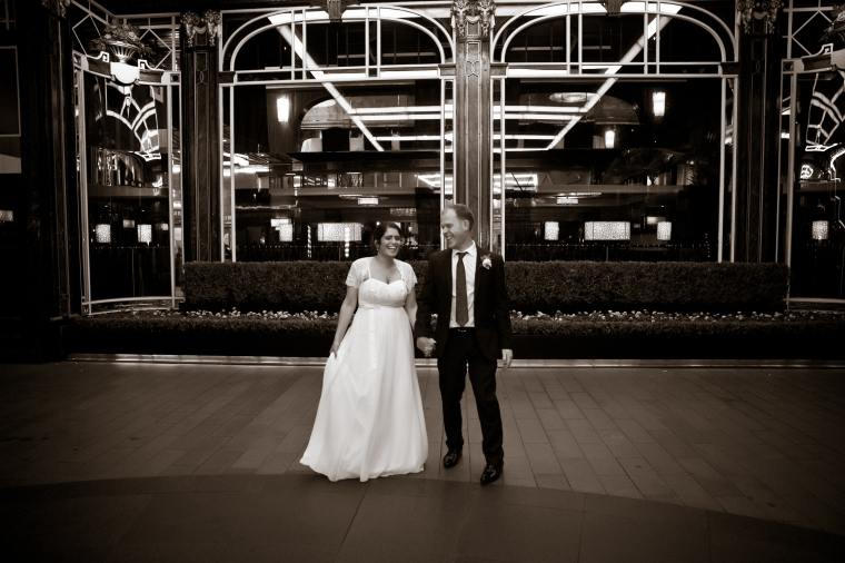 Josh & Sue_328