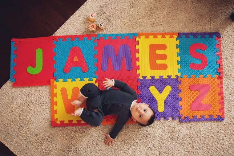 Amber Matt & James_095