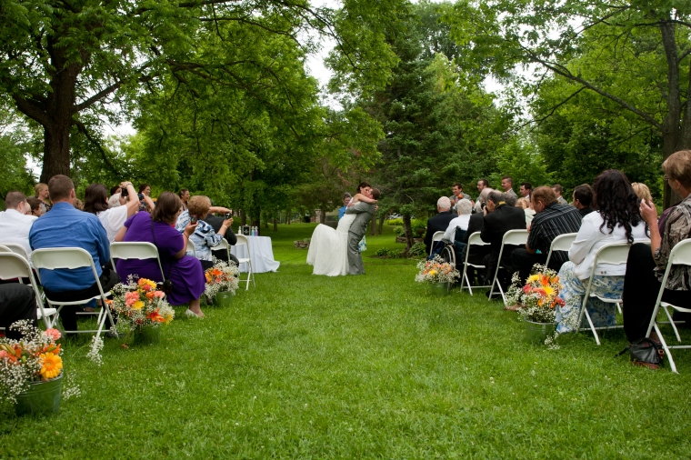 K&M_Ceremony_114