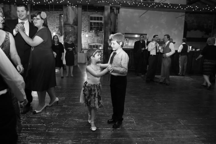 K&M_Dancing_57