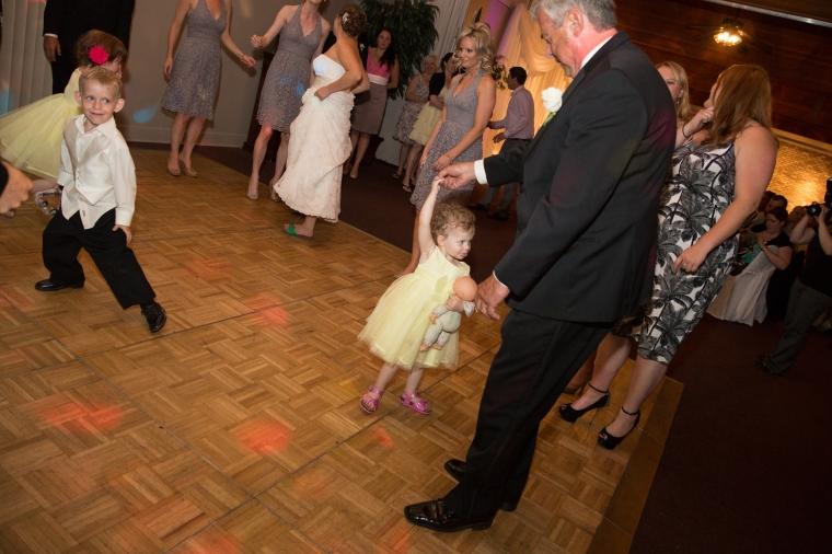 K&E-Dancing_045