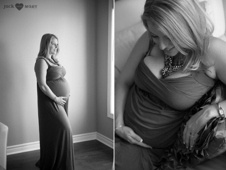Christina Maternity-010fb