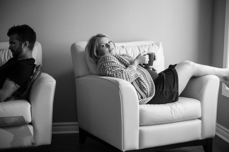 Christina Maternity-028