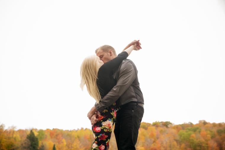 Alina & Jon Engagement-004