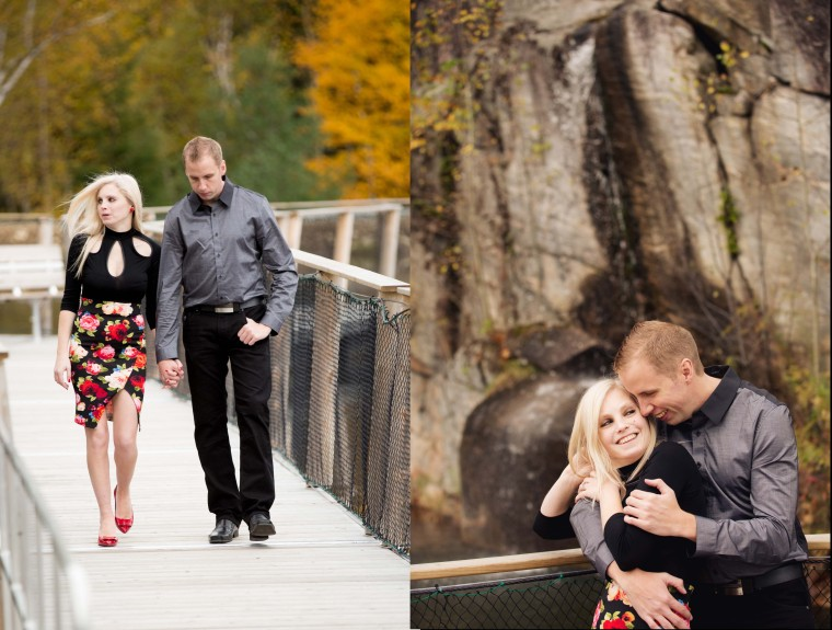 Alina & Jon Engagement-012
