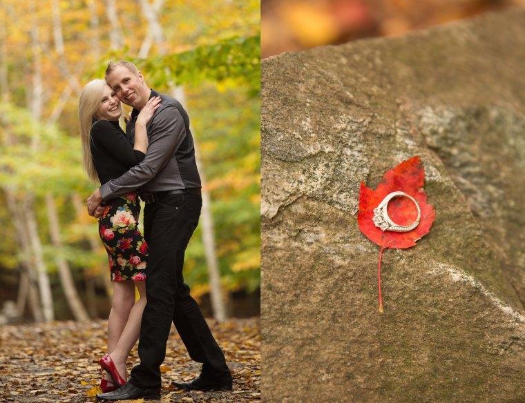 Alina & Jon Engagement-014