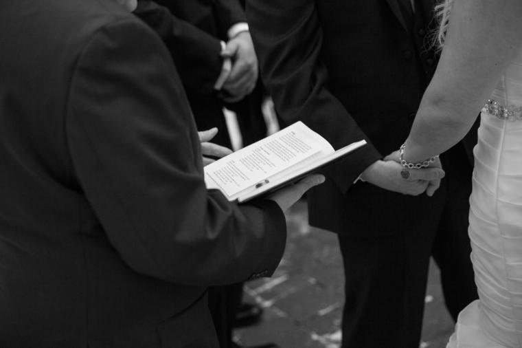 052-S&C_Ceremony-094