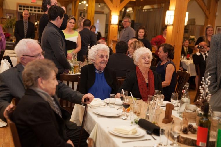070-S&C_Dinner & Speeches-034