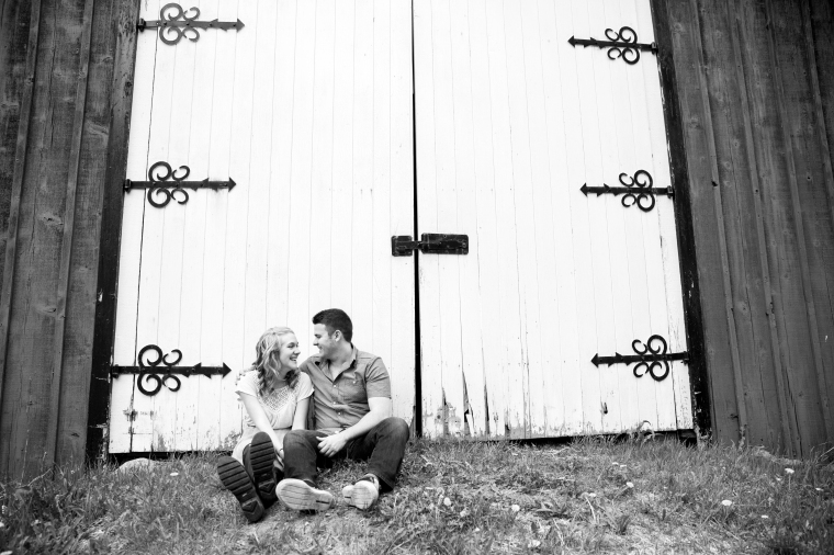 Blaire & Dave_021-BW