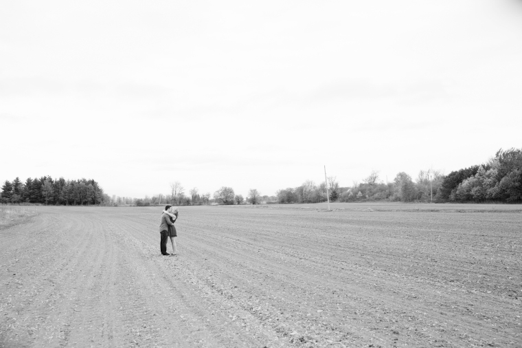 Blaire & Dave_082-BW