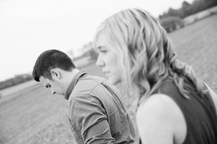 Blaire & Dave_087-BW