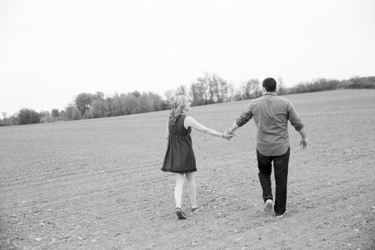 Blaire & Dave_091-BW