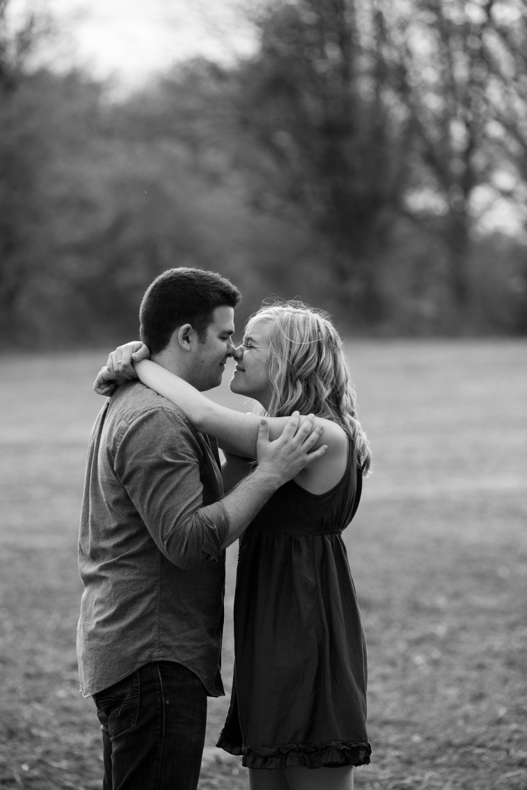 Blaire & Dave_118-BW
