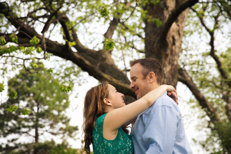 Natalie & Keith_26