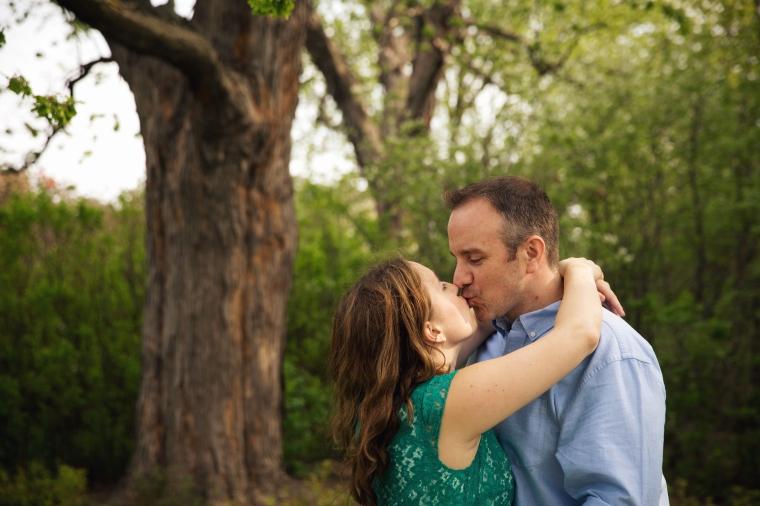 Natalie & Keith_31
