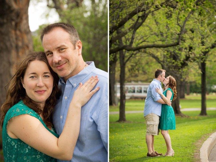 Natalie & Keith_34bl