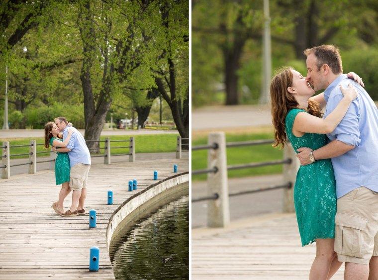 Natalie & Keith_43bl