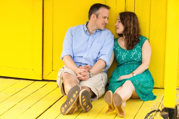 Natalie & Keith_52