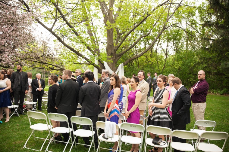 E&A_Ceremony_038