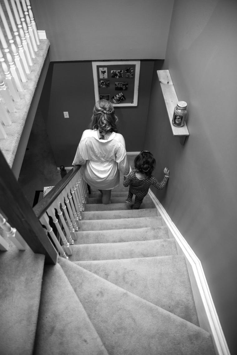 012_012012012E&J_Jenna Getting Ready_073