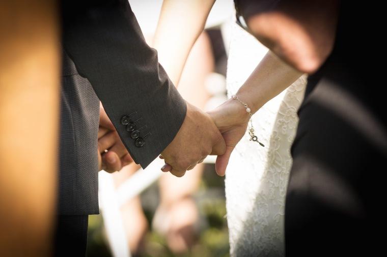 050_050052E&J_Ceremony_074