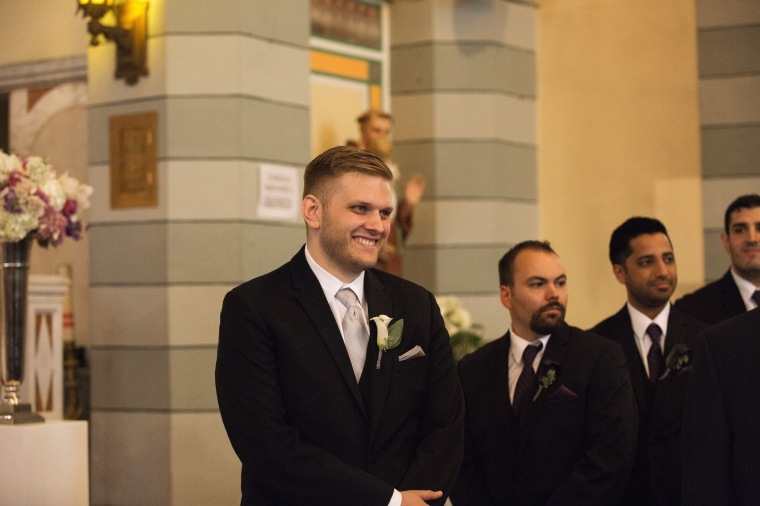 R&J_Ceremony_023
