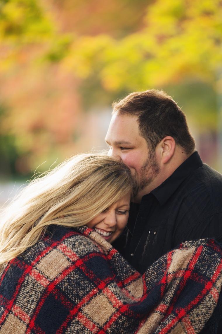 Beth & Adam Are Engaged_41