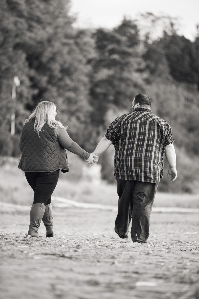 Beth & Adam Are Engaged_55