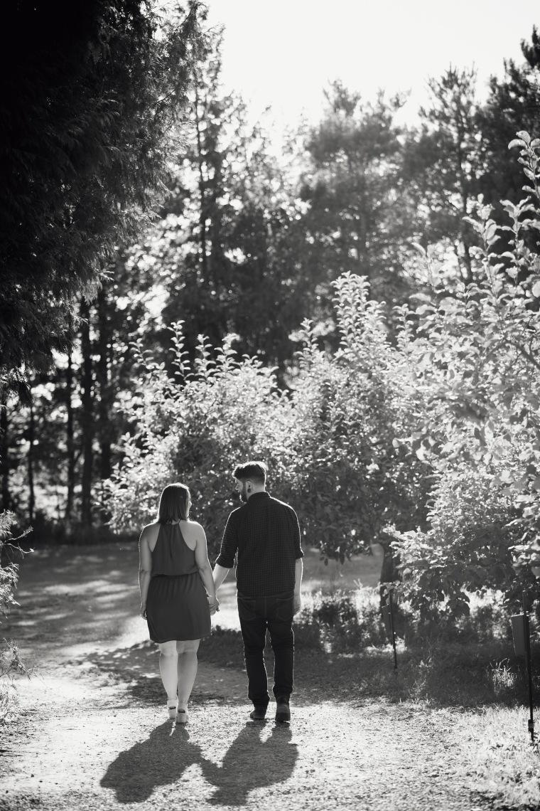 Greg & Erika Are Engaged-20
