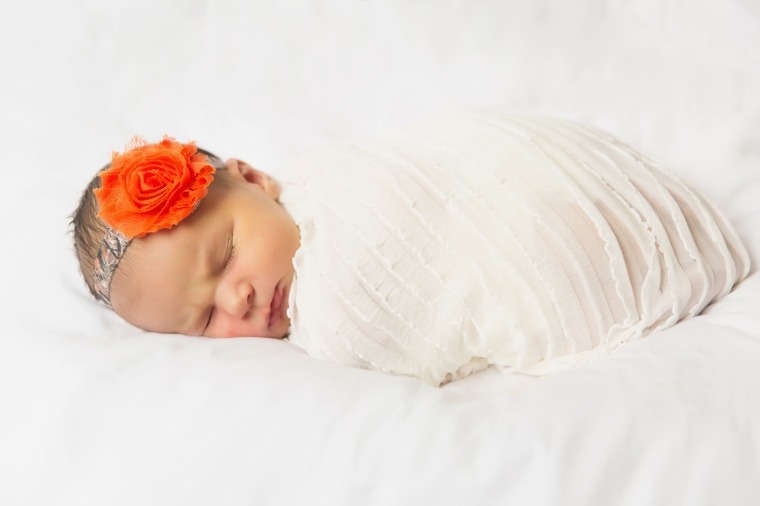 010-Baby Willow_09