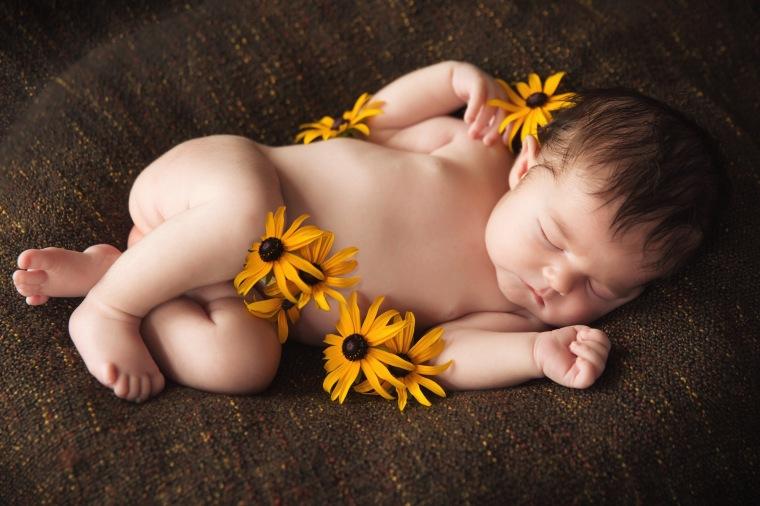 Baby Oscar_44