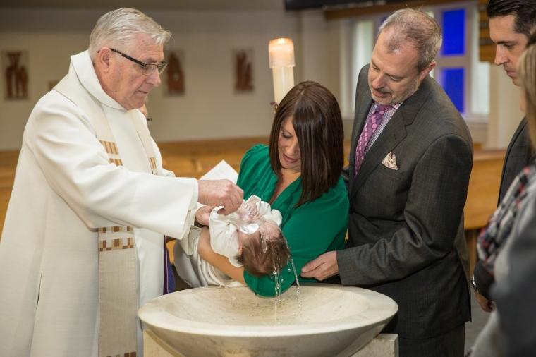066-Oscars Baptism_11-14-15_065
