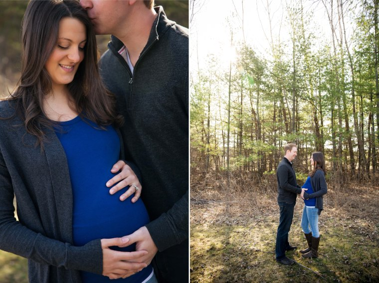 Alicia & Travis Maternity-diptych-2