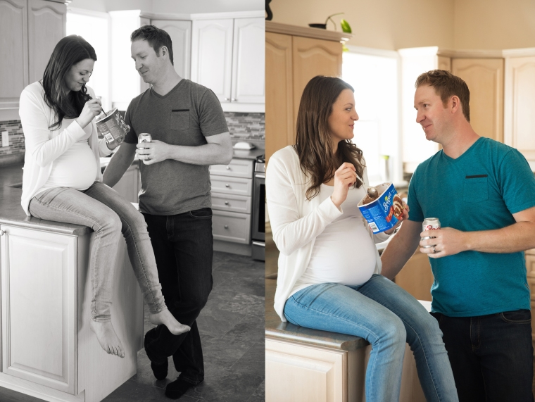 Alicia & Travis Maternity-diptych-4