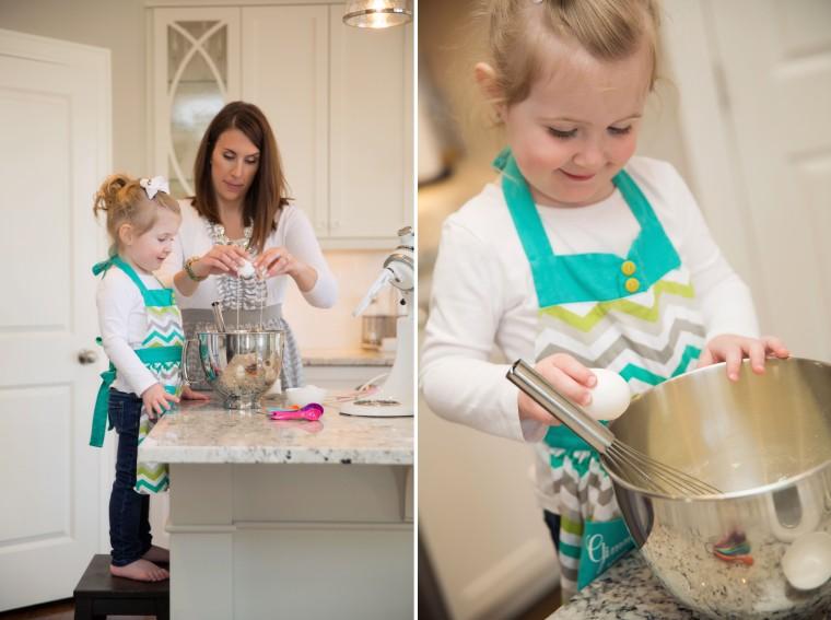 Baking & Babies_Sharpe_32 d