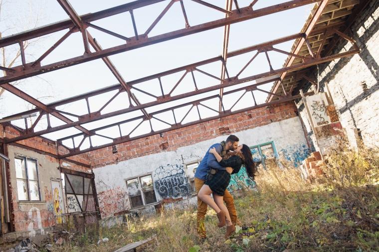 06_006_Donna & Richard-028
