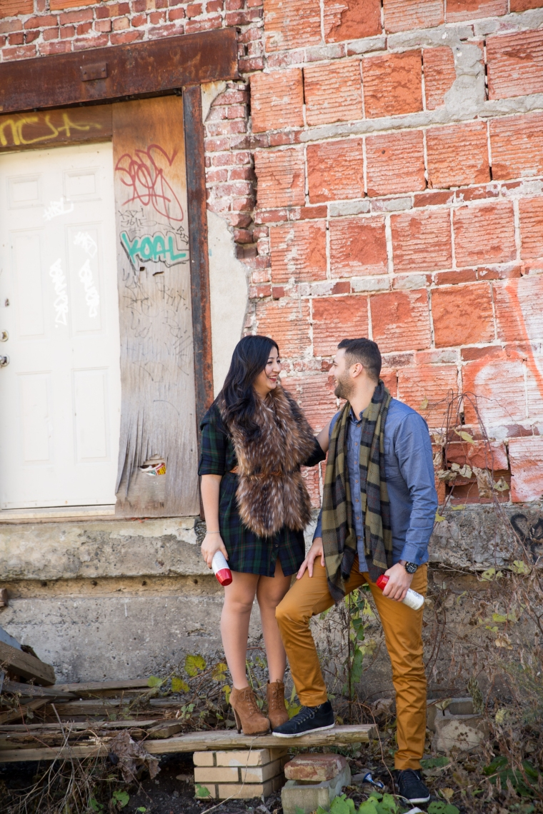 09_009_Donna & Richard-050