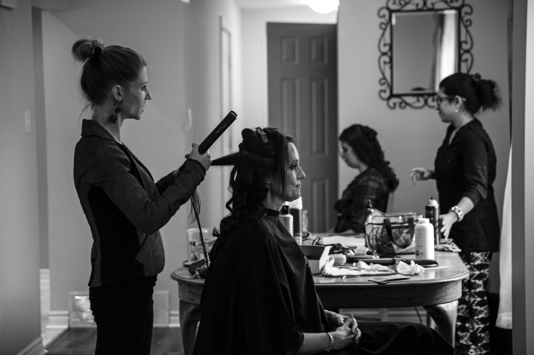 04_na-amber-getting-ready_063