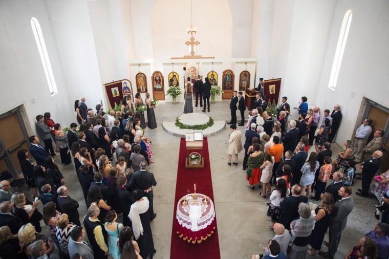 079-097-C&M_Ceremony-029_sm
