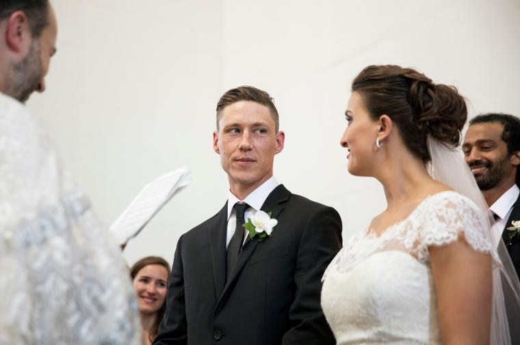 082-102-C&M_Ceremony-054_sm