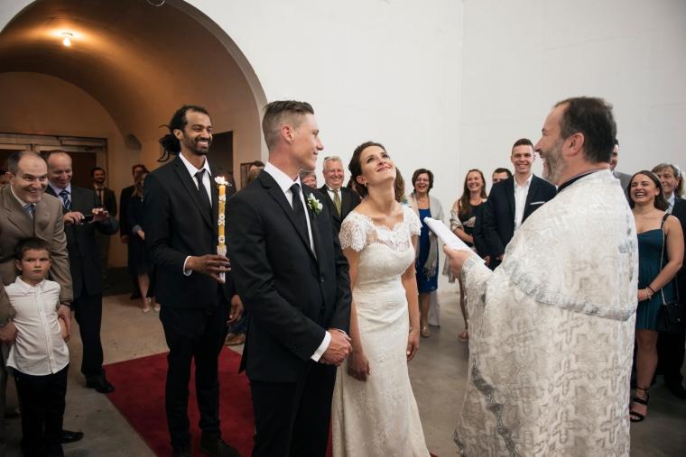 084-103-C&M_Ceremony-055_sm
