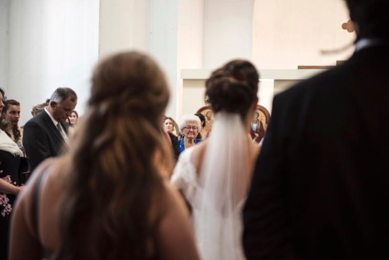 088-107-C&M_Ceremony-062_sm