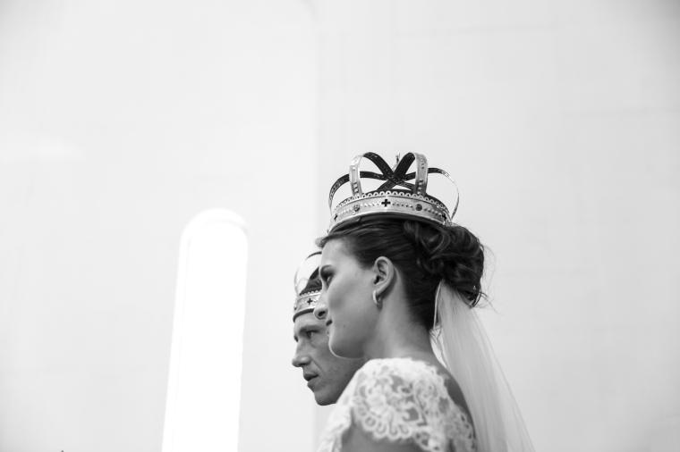 090-112-C&M_Ceremony-083_sm