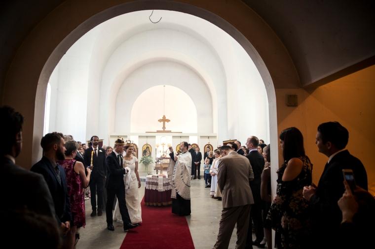 093-113-C&M_Ceremony-089_sm