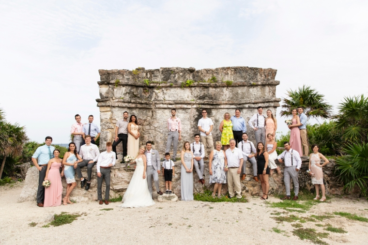 111-M&P-Group Portraits_46_WebSize